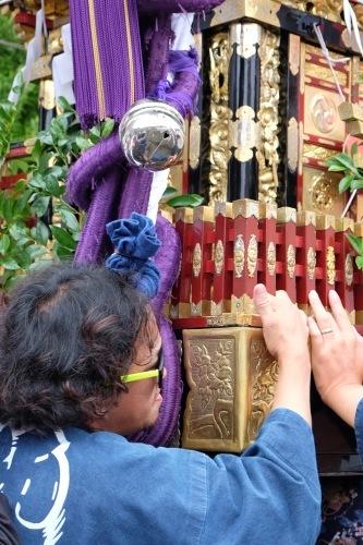 令和元年 秋谷神明社御祭禮−2_f0156448_11565047.jpg