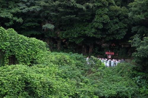 令和元年 秋谷神明社御祭禮−3_f0156448_12053213.jpg