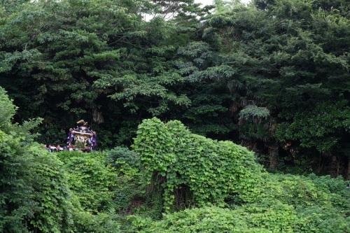 令和元年 秋谷神明社御祭禮−3_f0156448_12060727.jpg
