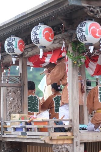 令和元年 秋谷神明社御祭禮−3_f0156448_12070339.jpg