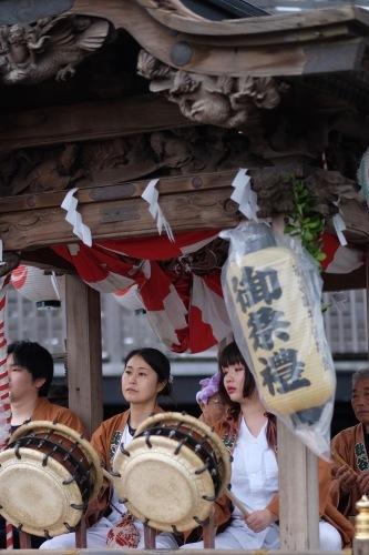 令和元年 秋谷神明社御祭禮−3_f0156448_12070485.jpg