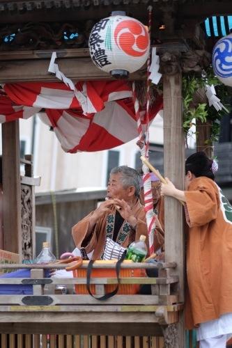 令和元年 秋谷神明社御祭禮−3_f0156448_12073449.jpg