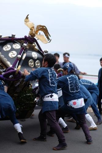令和元年 秋谷神明社御祭禮−3_f0156448_12482998.jpg