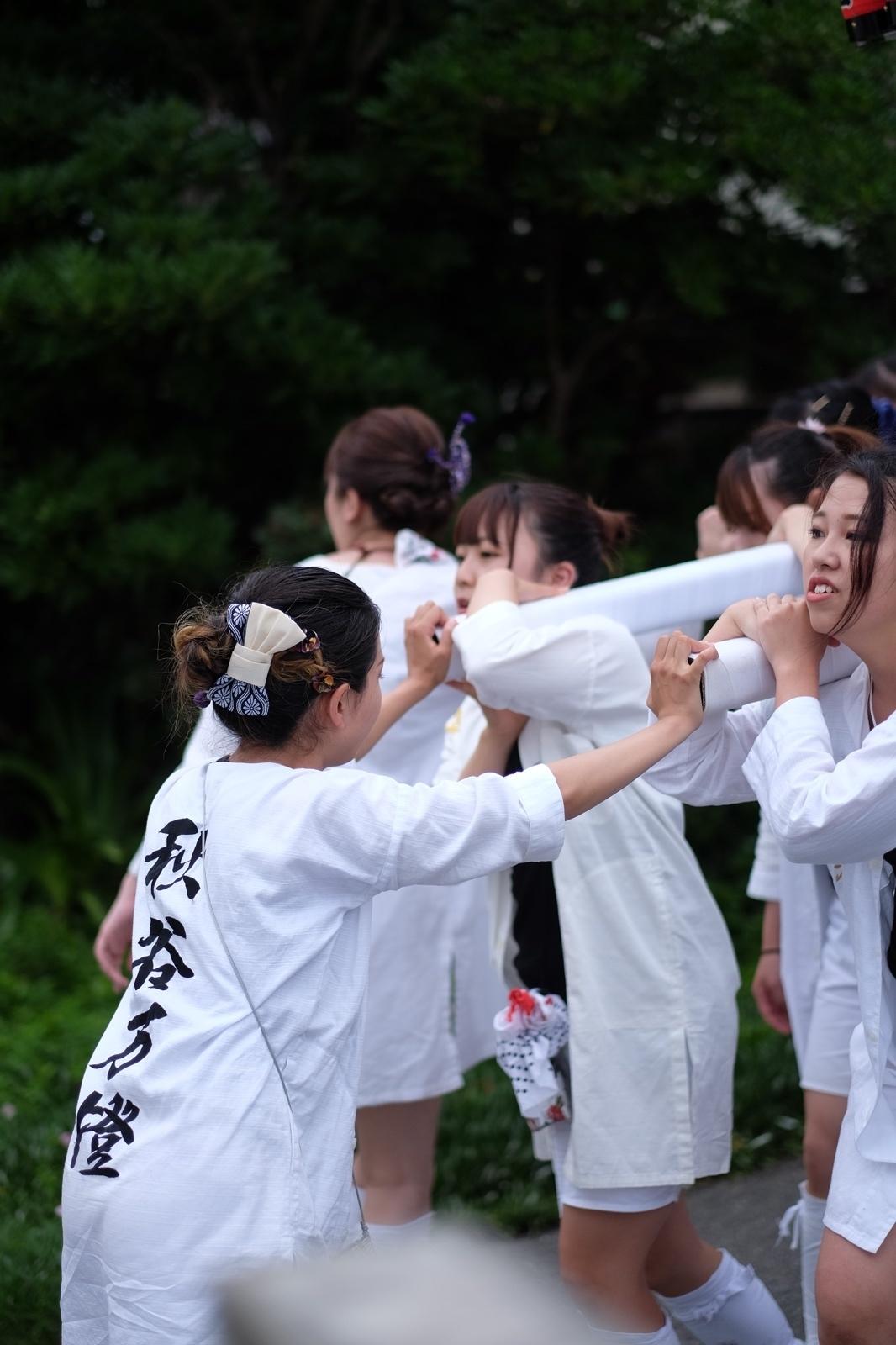 令和元年 秋谷神明社御祭禮−3_f0156448_13051962.jpg