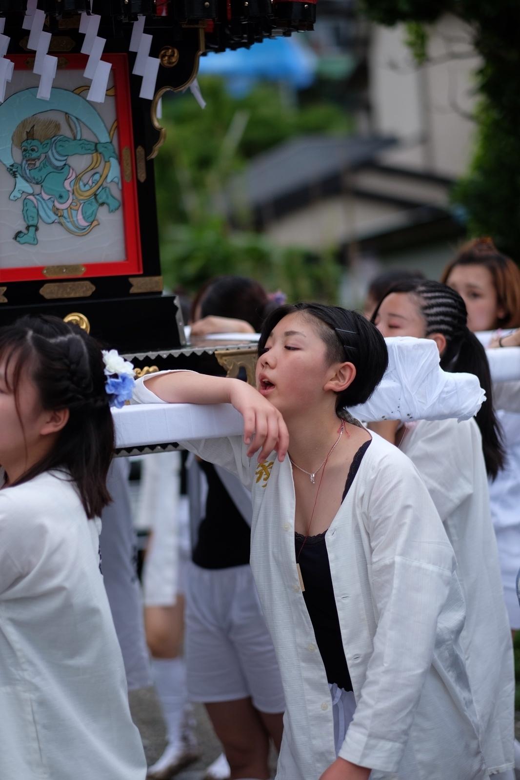 令和元年 秋谷神明社御祭禮−3_f0156448_13052090.jpg