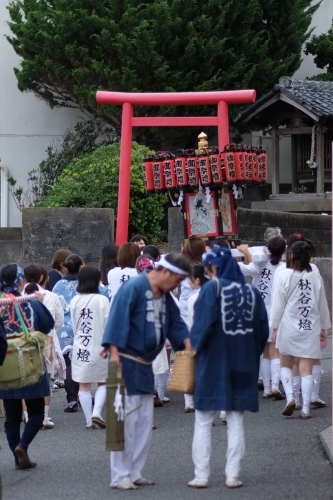 令和元年 秋谷神明社御祭禮−4_f0156448_17400892.jpg