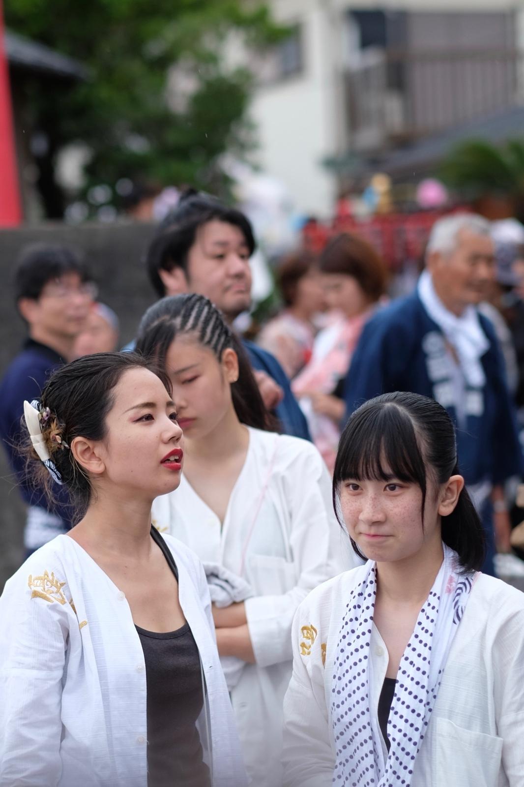 令和元年 秋谷神明社御祭禮−4_f0156448_17443557.jpg