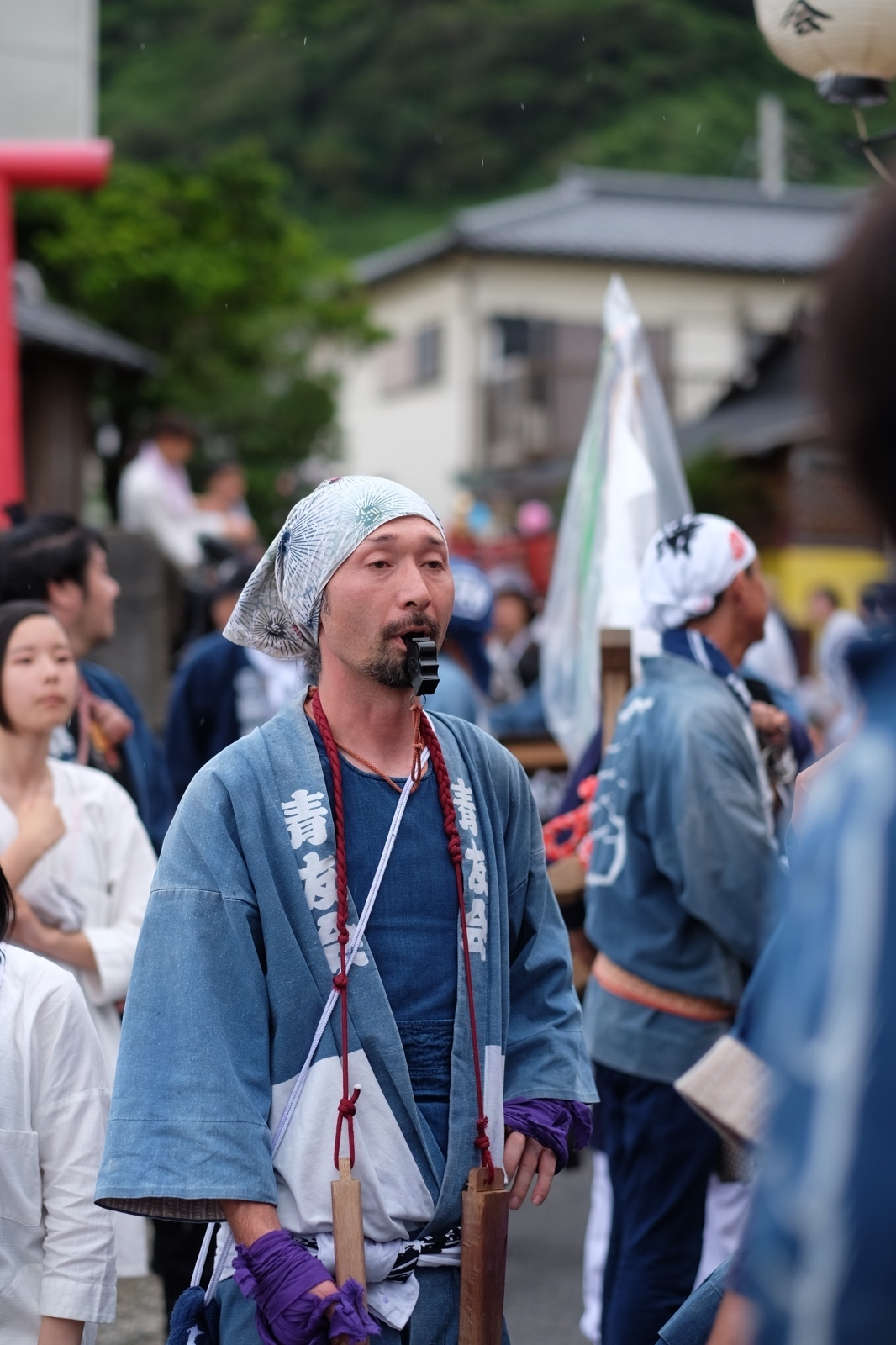 令和元年 秋谷神明社御祭禮−4_f0156448_17443561.jpg