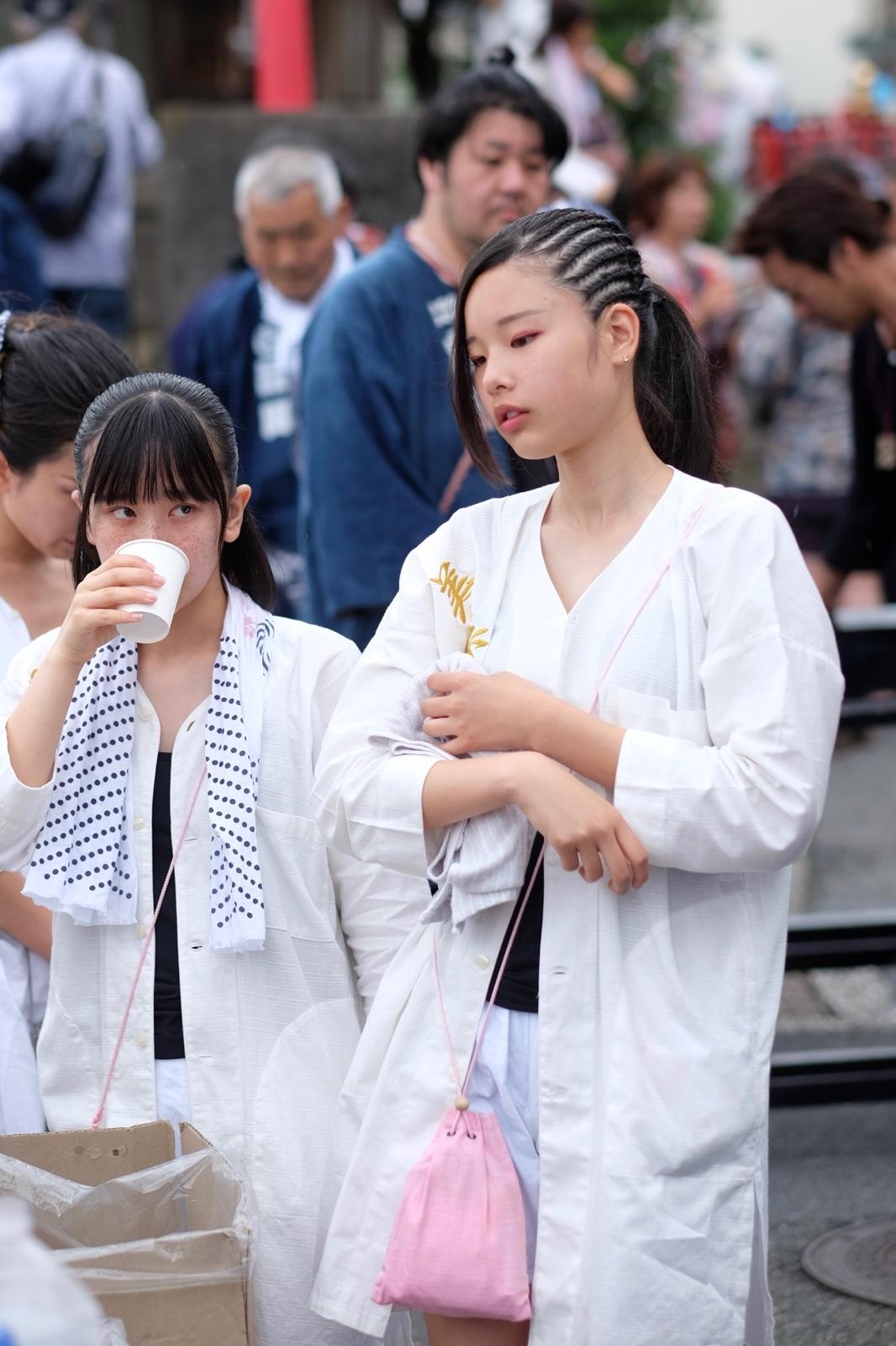 令和元年 秋谷神明社御祭禮−4_f0156448_17443596.jpg
