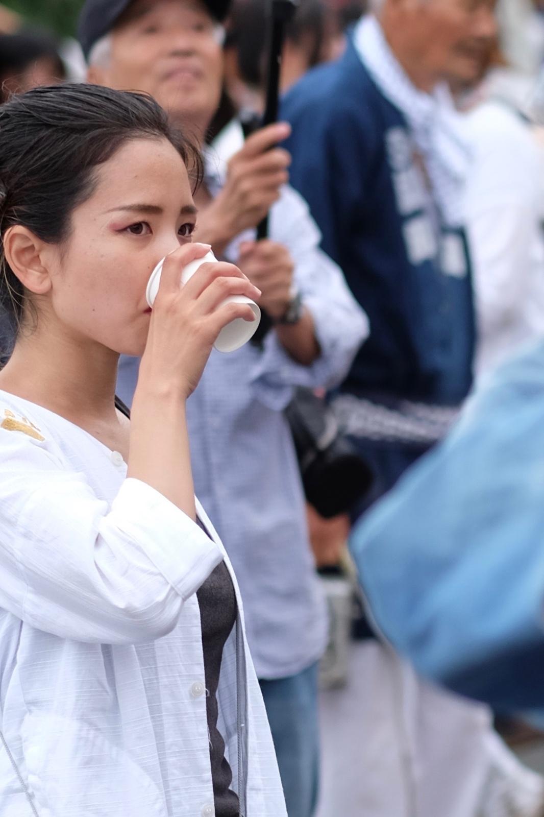 令和元年 秋谷神明社御祭禮−4_f0156448_17443654.jpg