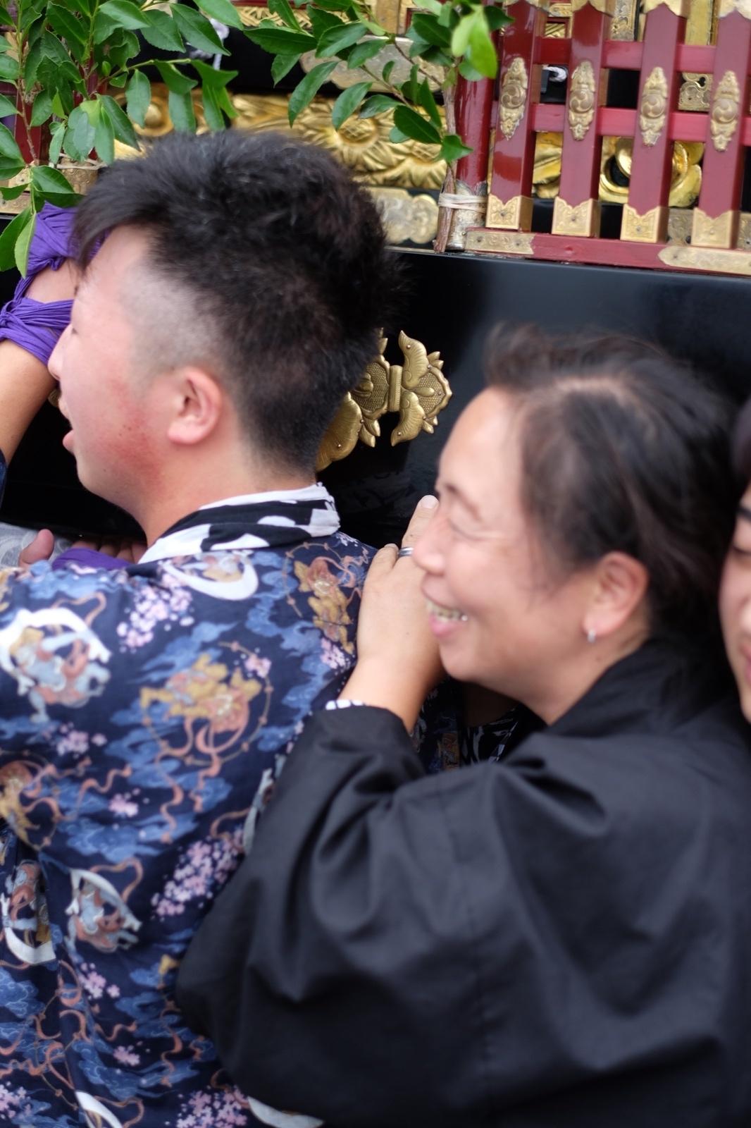 令和元年 秋谷神明社御祭禮−4_f0156448_17443732.jpg