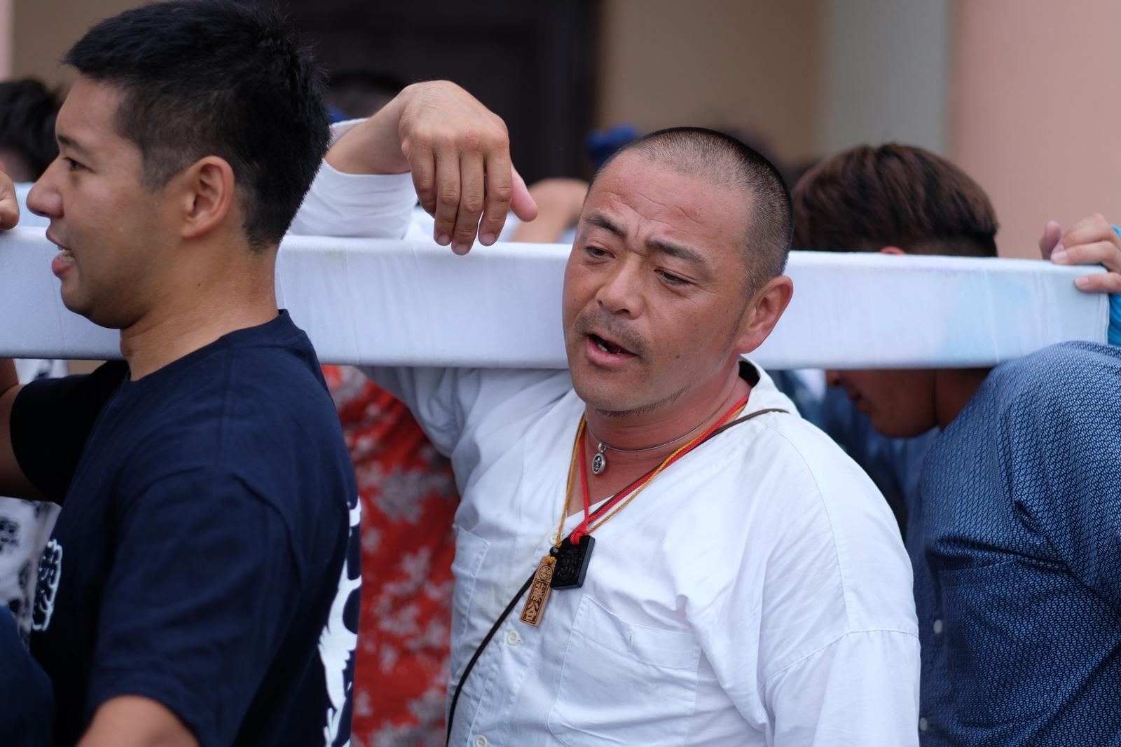 令和元年 秋谷神明社御祭禮−4_f0156448_17463255.jpg