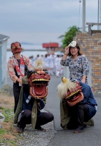 令和元年 秋谷神明社御祭禮−4_f0156448_19102265.jpg
