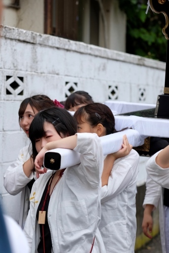 令和元年 秋谷神明社御祭禮−5_f0156448_19264656.jpg