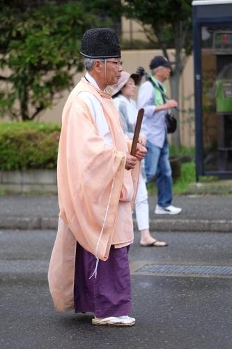 令和元年 秋谷神明社御祭禮−6_f0156448_19410548.jpg