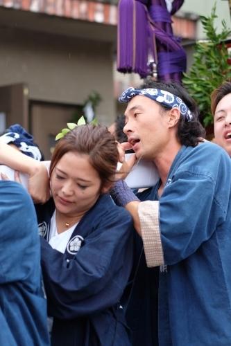 令和元年 秋谷神明社御祭禮−7_f0156448_20010123.jpg