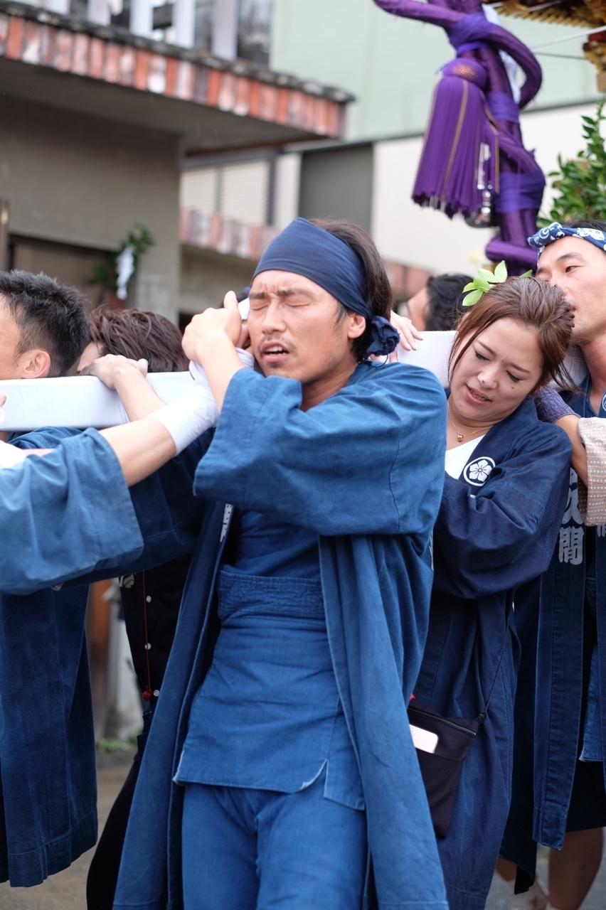 令和元年 秋谷神明社御祭禮−7_f0156448_20010126.jpg
