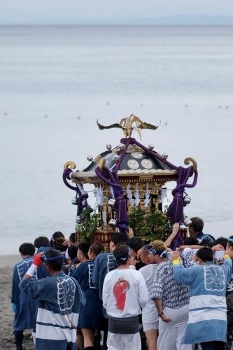 令和元年 秋谷神明社御祭禮−7_f0156448_20012261.jpg