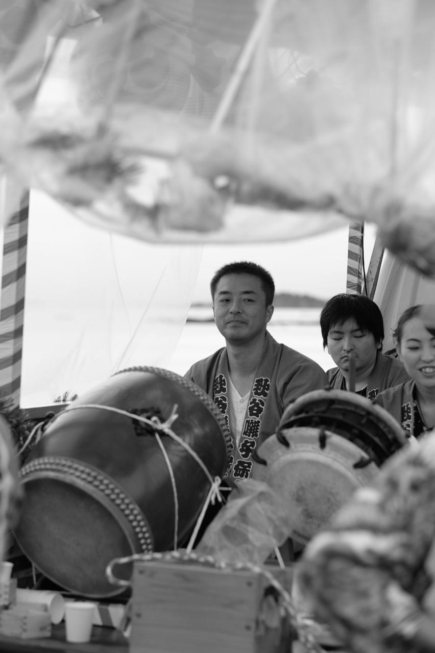 令和元年 秋谷神明社御祭禮−8_f0156448_20535669.jpg