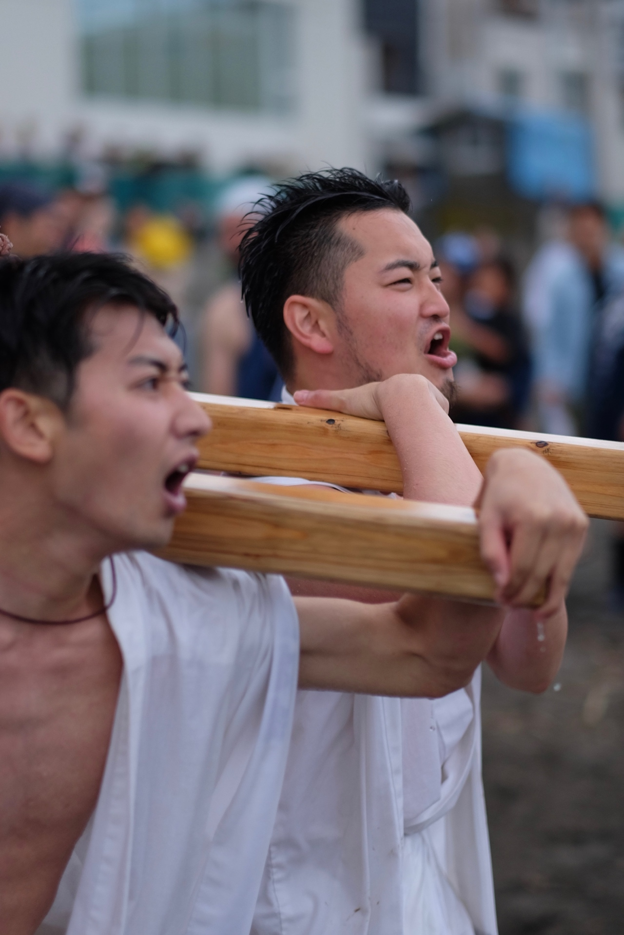 令和元年 秋谷神明社御祭禮−8_f0156448_21022324.jpg