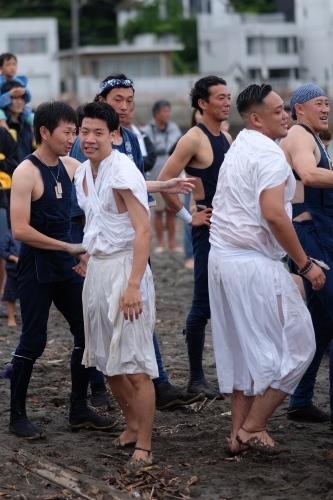 令和元年 秋谷神明社御祭禮−8_f0156448_21170312.jpg