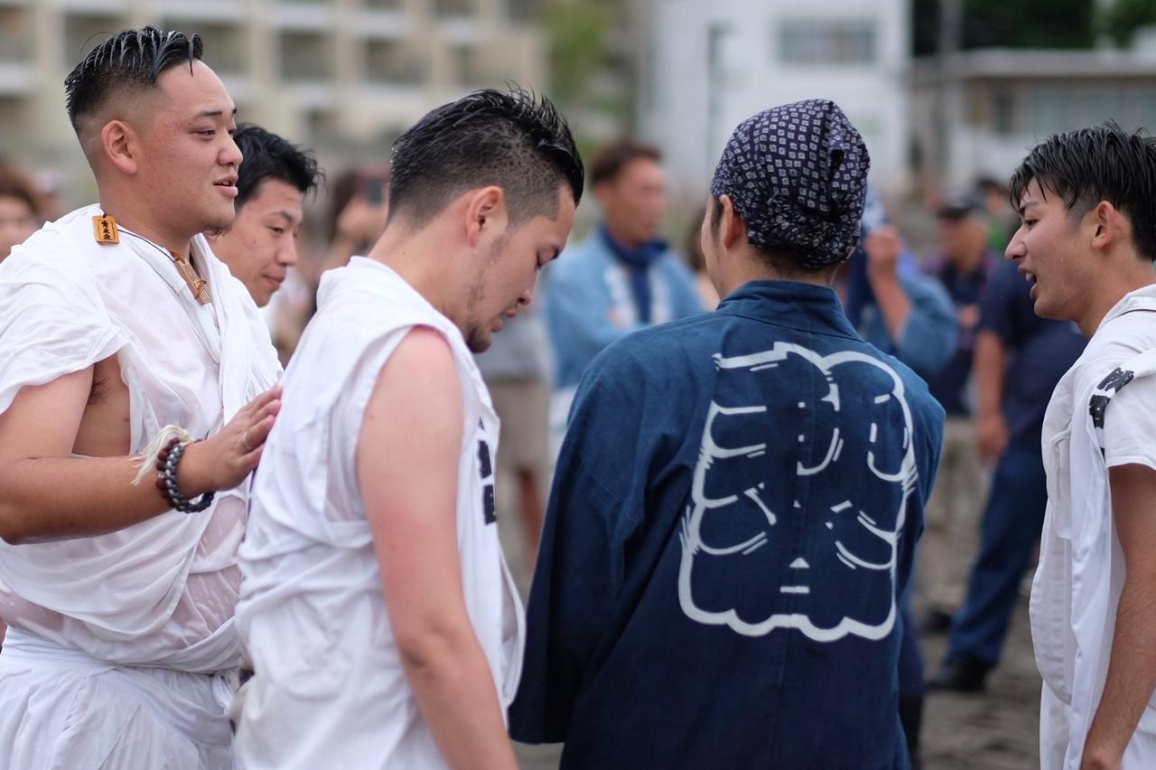 令和元年 秋谷神明社御祭禮−8_f0156448_21170363.jpg