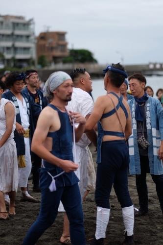 令和元年 秋谷神明社御祭禮−8_f0156448_21170405.jpg