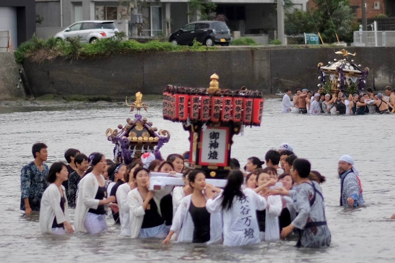 令和元年 秋谷神明社御祭禮−9_f0156448_21240816.jpg