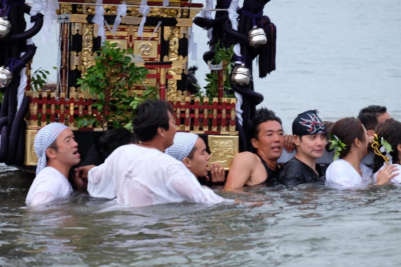 令和元年 秋谷神明社御祭禮−9_f0156448_21242678.jpg