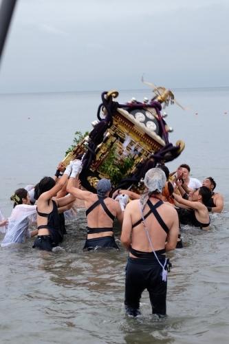 令和元年 秋谷神明社御祭禮−9_f0156448_21242846.jpg