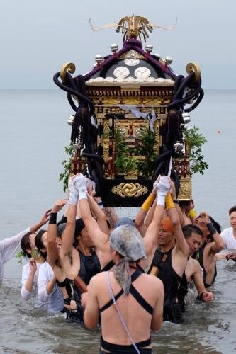令和元年 秋谷神明社御祭禮−10_f0156448_21310357.jpg