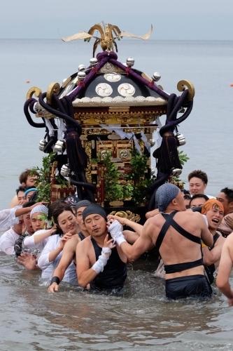 令和元年 秋谷神明社御祭禮−10_f0156448_21310380.jpg