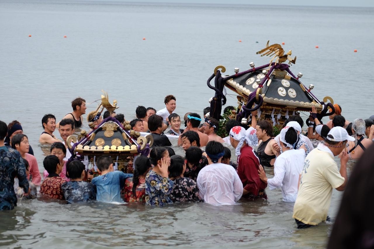 令和元年 秋谷神明社御祭禮−10_f0156448_21310421.jpg