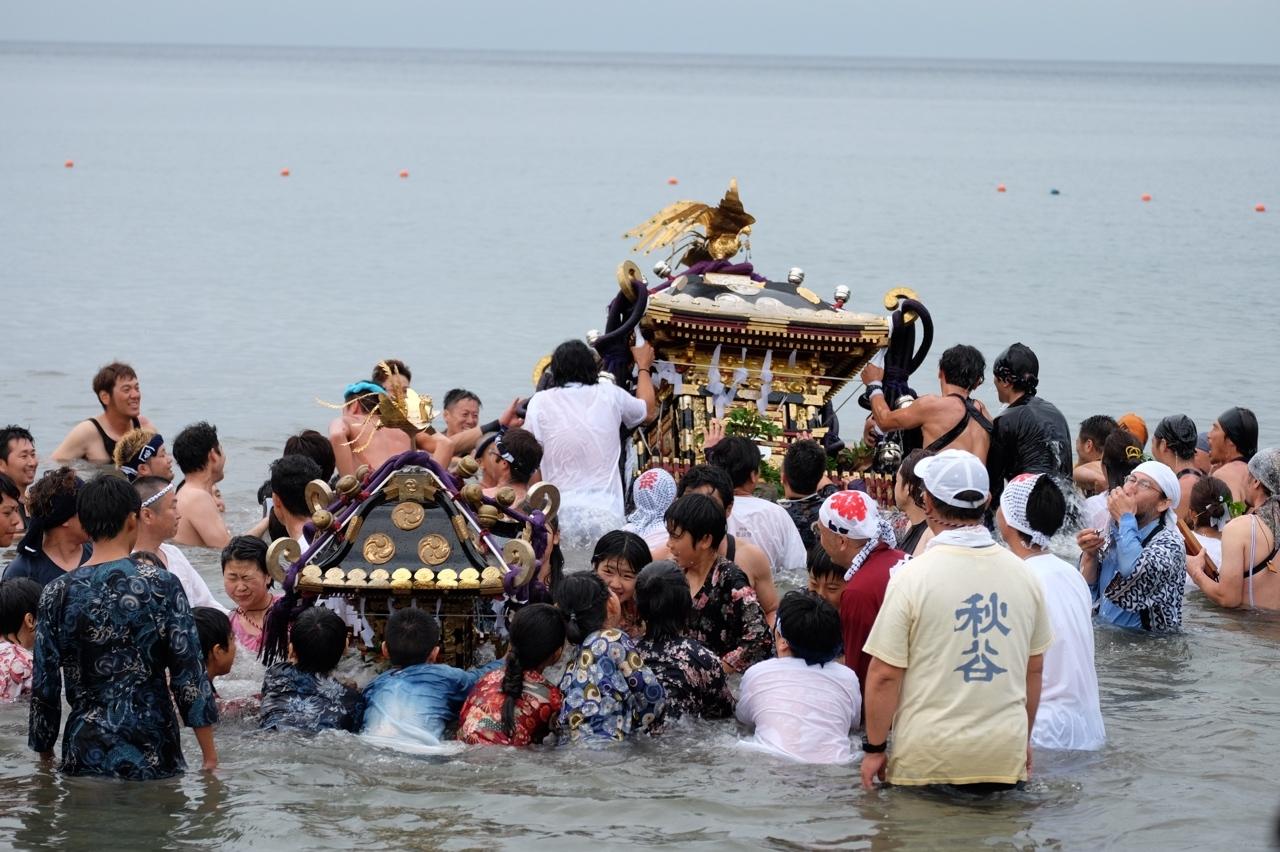 令和元年 秋谷神明社御祭禮−10_f0156448_21310448.jpg