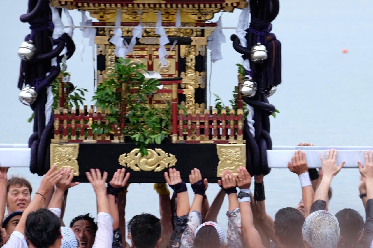令和元年 秋谷神明社御祭禮−10_f0156448_21310577.jpg