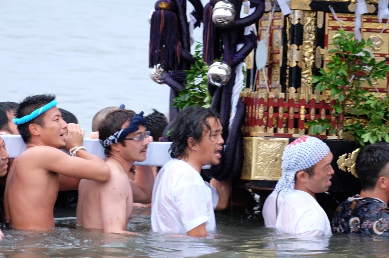 令和元年 秋谷神明社御祭禮−10_f0156448_21312718.jpg