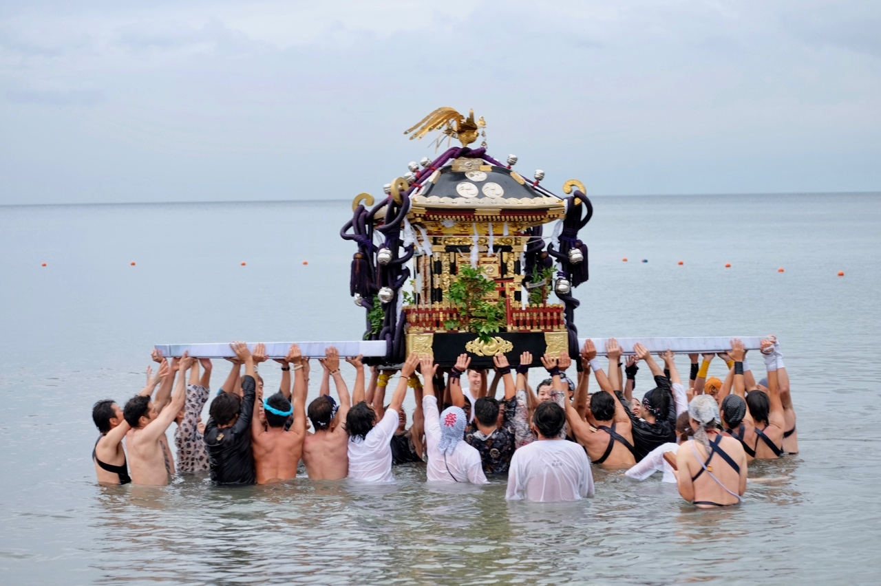 令和元年 秋谷神明社御祭禮−10_f0156448_21312770.jpg