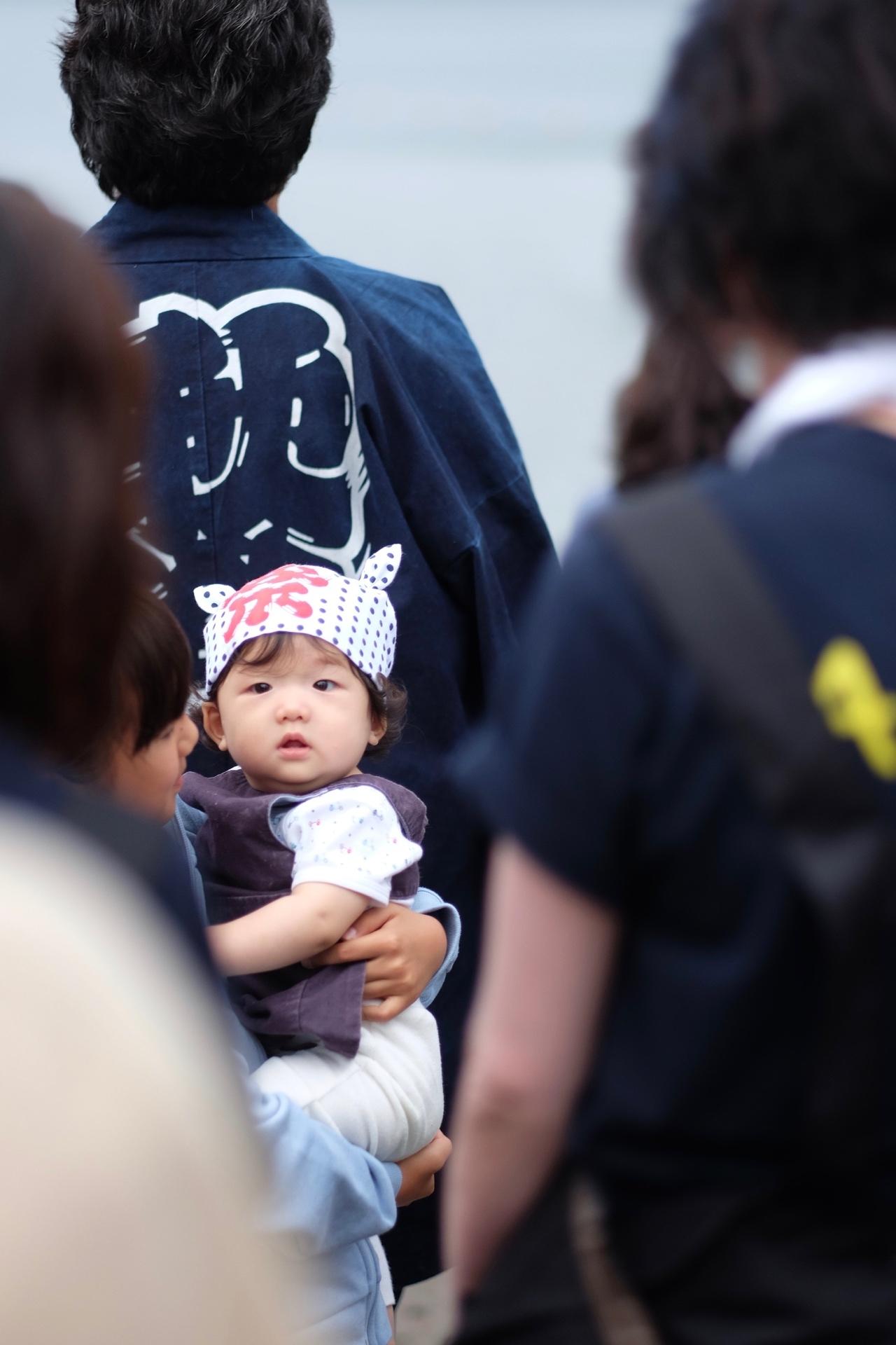 令和元年 秋谷神明社御祭禮−10_f0156448_21312776.jpg