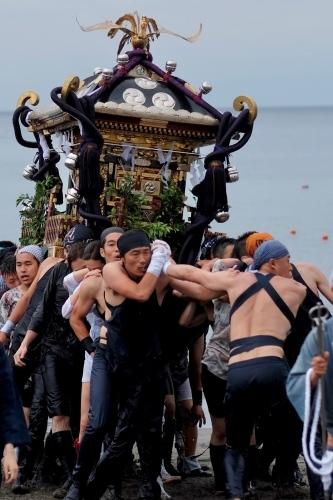 令和元年 秋谷神明社御祭禮−10_f0156448_21312864.jpg