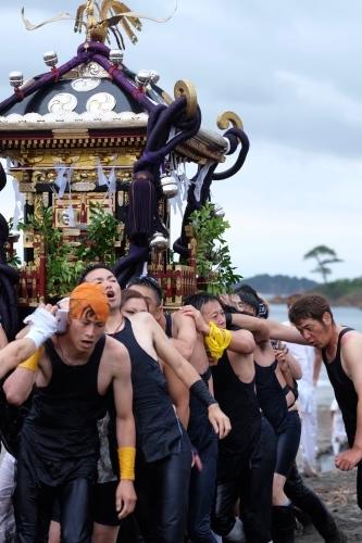 令和元年 秋谷神明社御祭禮−10_f0156448_22374535.jpg