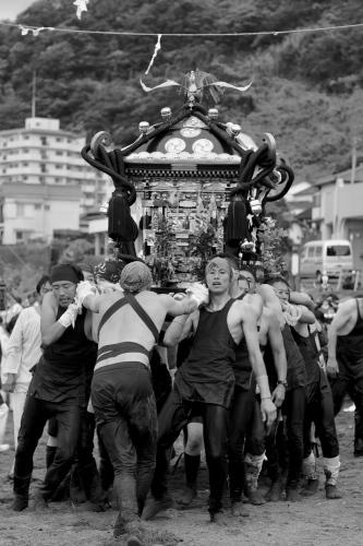 令和元年 秋谷神明社御祭禮−10_f0156448_22402779.jpg