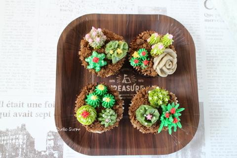 【募集中】サボテンのカップケーキ 7/26(金)_e0111355_16373847.jpg