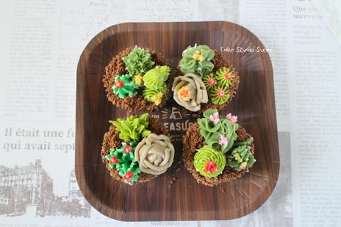 【募集中】サボテンのカップケーキ 7/26(金)_e0111355_16374171.jpg
