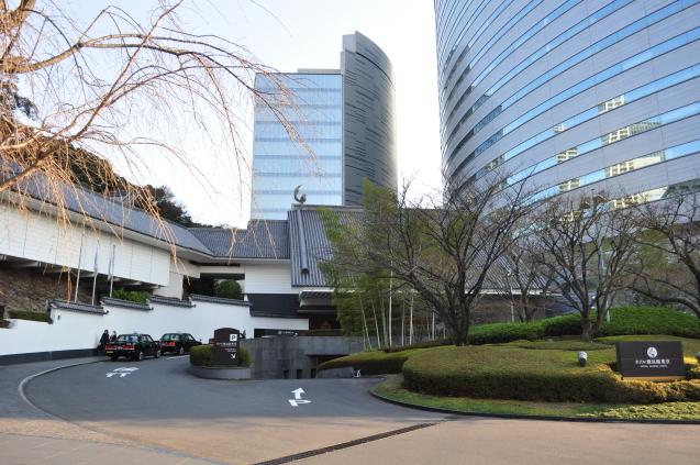 ホテル雅叙園東京 (1)_b0405262_22245351.jpg