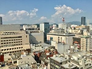 広島へ_b0334271_00101991.jpg