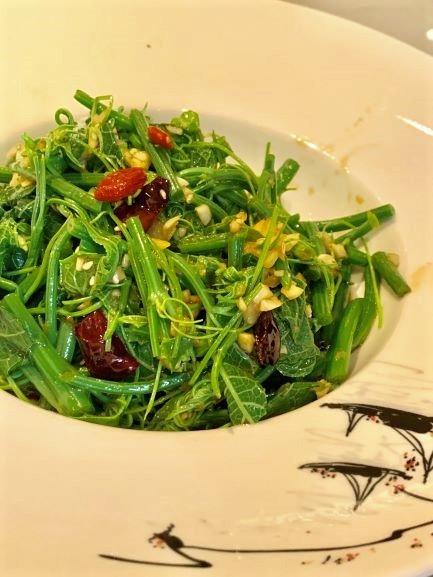 北京の広東料理_e0148373_01161563.jpg