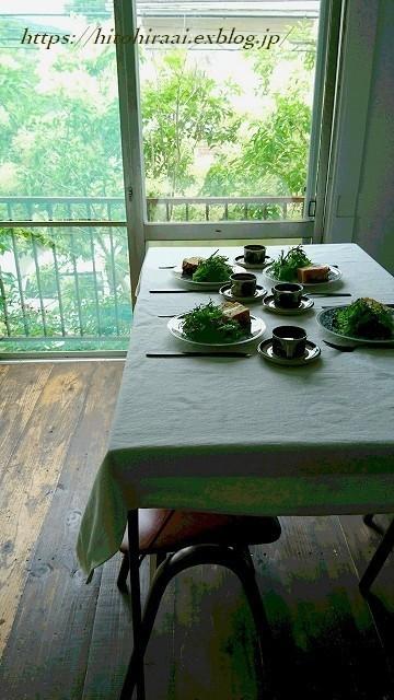 鎌倉 お料理教室_f0374092_17055144.jpg