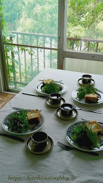 鎌倉 お料理教室_f0374092_17062137.jpg