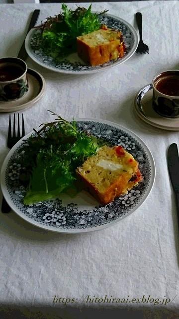 鎌倉 お料理教室_f0374092_17065215.jpg