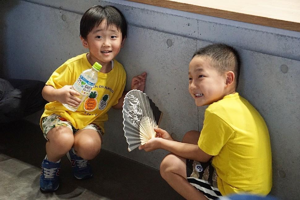 2019 九州少年柔道大会 1日目_b0172494_03042171.jpg
